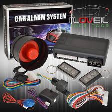 volkswagen gti car alarms jdm remote engine start car alarm security system w wiring for vw fits volkswagen gti