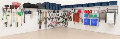monkey bars garage storage. Garage Shelving Steel Storage Monkey Bars Bar