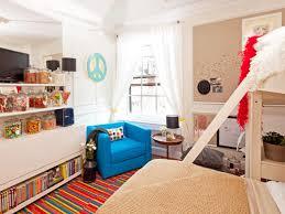 Kids Bedroom Color Teenage Bedroom Color Schemes Pictures Options Ideas Hgtv