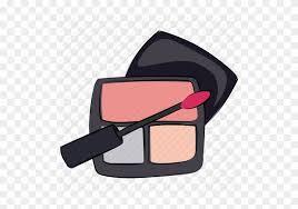 eyeshadow clipart makeup kit make up