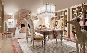 Interior Design Dining Room Ideas Interior Design - Modern interior design dining room