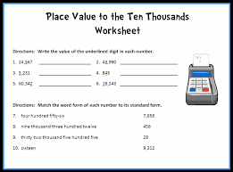 Place Value Flip Chart Promethean 4th Grade Resources Page 37 Activinspire Flipcharts