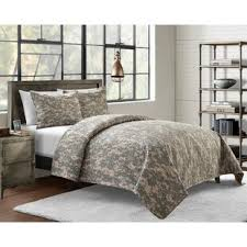 Camo Bedding You'll Love in 2019 | Wayfair