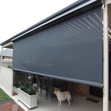 outdoor venetian blinds in delhi ब हर ब ल इ ड द ल ल delhi get latest from suppliers of outdoor venetian blinds