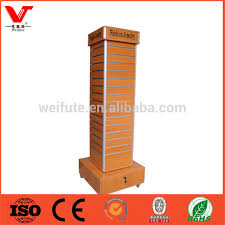 Wooden Hat Stands For Display China Wooden Hanging Hat Stands Wholesale 🇨🇳 Alibaba 73