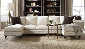 Living Room Furniture Wood Century Furniture Infinite Possibilities Unlimited Attention Ar