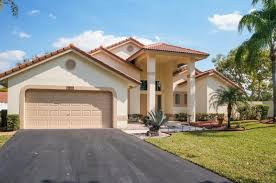Country Kitchen Coral Springs 4613 Nw 100th Ter Coral Springs Fl Recently Sold Trulia