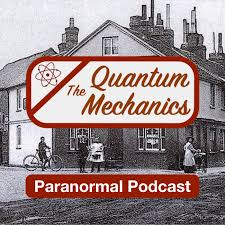 The Quantum Mechanics