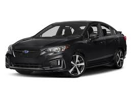 2018 subaru discounts. perfect discounts 2018 subaru impreza sport in albany ny  goldstein throughout subaru discounts