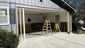 twin city garage doorCarports  Great Garage Door Garage Door Repair Phoenix Deyo