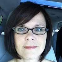 Danielle Newcomer - Consultant - Interactive Strategy | LinkedIn
