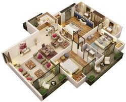 Small Picture Professional Home Designer Roomsketcher Home Designer Screenshot
