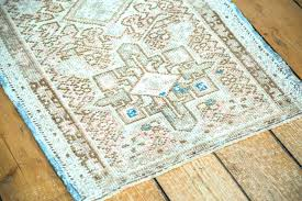 small runner rug foot runners decoration oriental rugs