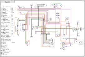 1952 ford 8n tractor wiring diagram efcaviation besides 9n 2n 8n wire diagrams mytractorforum the friendliest