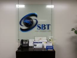 Sbt japan facilitate the purchase and the exportation of used cars from japan, korea, america, europe every car exported by sbt japan is carefully inspected and will meet the compliance and. Sbt Japan Headoffice And Yard Pictures Car News Sbt Japan Japanese Used Cars Exporter