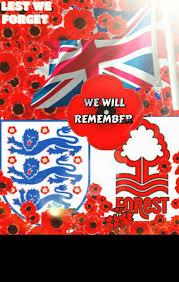1506183540564   Nottingham Forest & Glasgow Rangers   Pinterest