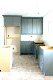 lowes kitchen cabinets reviews. Lowes Kitchen Cabinets Reviews Unfinished Cabinet Canada