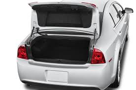 2010 chevrolet bu reviews and rating motor trend 24 50