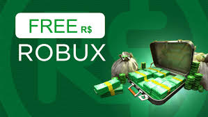 We Gift You! Free Robux Promo Codes for Roblox 2020 {No Generator}