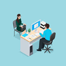 Interview Questions For Help Desk 101 Data Science Interview Questions Answers And Key