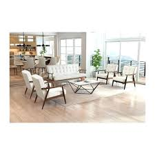 zuo modern coffee table coffee table zuo modern civic coffee table