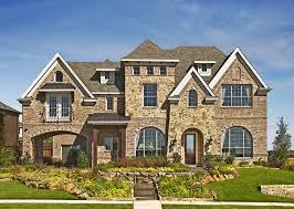 new homes in grand prairie. Beautiful New In New Homes Grand Prairie I