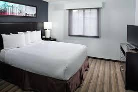 2 bedroom suites near los angeles ca. 2 bedroom suites los angeles perfectkitabevi com near ca a
