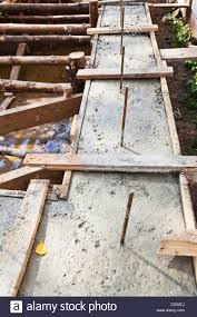 Crawl Space Foundation Footing Size For Story House Wooden ...