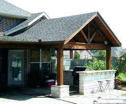 outdoor patio decorating ideas cover designs small covered porch covering awes