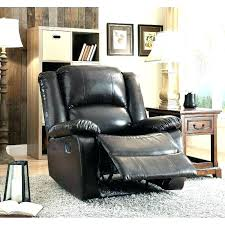 top quality leather recliners top rated leather recliners awesome highest quality high quality leather recliners