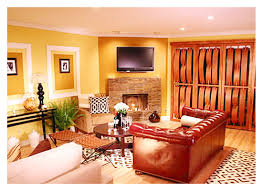 Popular Wall Colors For Living Room Best Ideas Accent Wall Colors Living Room