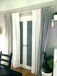 curtains as closet doors closet curtain ideas curtain for closet closet curtain ideas closet curtain door best door window curtains using curtains for