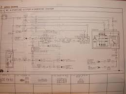 ignition switch wiring diagram com ignition switch wiring diagram 03118 jpg