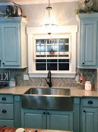 Exquisite Kitchen Cabinets Rta In Awesome Diamond Kitchen Cabinets