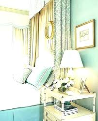 White And Gold Bedroom Decor Ideas Pillows Black Accessories Room ...