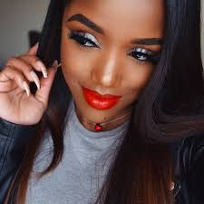 best makeup artists you should be following on