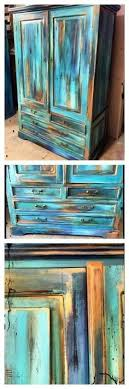 painted furniture colors. bermuda blending a furniture finishing technique painted colors r