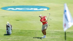 ou claims ncaa norman regional chionship