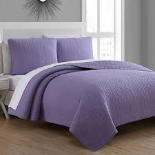 Purple Quilts & Bedspreads for Bed & Bath - JCPenney &  Adamdwight.com