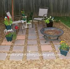 Cheap Seating Ideas Outdoor Patio Ideas Diy Patio Ideas And Patio Design
