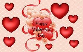 10 New Free Valentine Wallpaper For ...