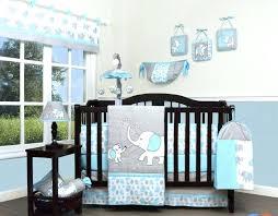 pink elephant crib bedding elephant crib set boy medium size of beds bedding sets for girls pink elephant crib bedding