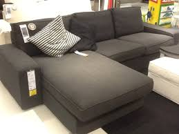 ikea l couch ikea furniture cushion and black rug and cabinet colorful yellow and crisp l shaped
