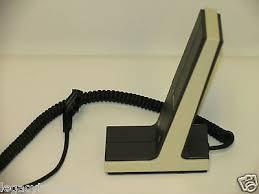 motorola desk microphone hmn1050 spectra astro spectra maratrac motorola desk microphone hmn1050 spectra astro spectra maratrac used oem