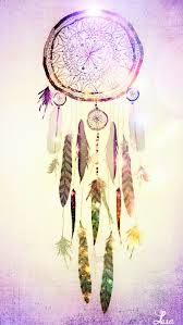 Pictures Of Dream Catchers Wallpaper