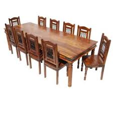 rustic dining room chairs. San-francisco-rustic-furniture-large-dining-table-with- Rustic Dining Room Chairs