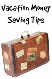 Image result for How to Save Money on Food During Your Summer Vacation/money