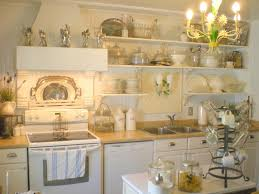beautiful white french kitchens. Full Size Of Kitchen: White Slide In Microwave Oven Unique Yellow Hanging Pendant Brown Marble Beautiful French Kitchens I