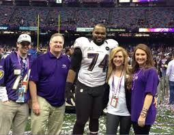 best michael oher movie ideas michael oher  best 25 michael oher movie ideas michael oher blind side the blind side and michael oher family