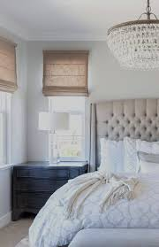 modern kids bedroom design lovely 16 modern crystal chandelier bedroom fresh home design ideas